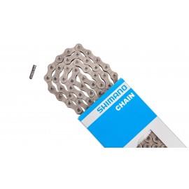 Cadena Shimano cn-Hg95 10v Xtr/XT/SLX