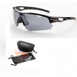 Gafas Ges Buzz Negro - Imagen 1