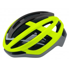 Casco Force Lynx Fluo