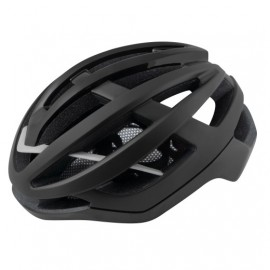 Casco Force Lynx Negro Mate