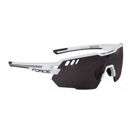 Gafas Force Amoledo Blanca