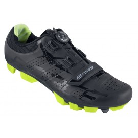 Zapatillas Force Mtb Crystal