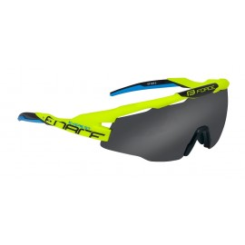 Gafas Force Everest Fluo