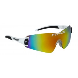 Gafas Force Flash Blancas