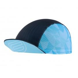 Gorra Force Core Blue