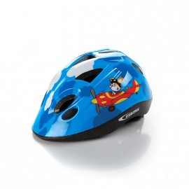 Casco Ges Dooky Sky Mouse