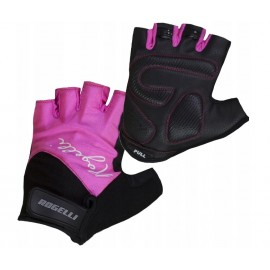 Guantes Rogelli Dolce Rosa