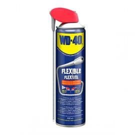 Aceite Wd40 400ml Flexible