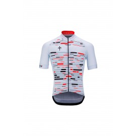 Maillot Wilier Vibes