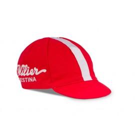 Gorra Wilier Vintage Cap