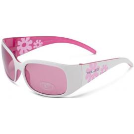 Gafas Xlc Rosa