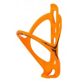 Portabidon Force Get Naranja