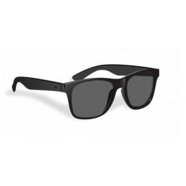 Gafas Merida Casual Negras