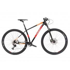 Wilier 503 COMP 2021