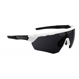 Gafas Force Enigma Negro Blanco