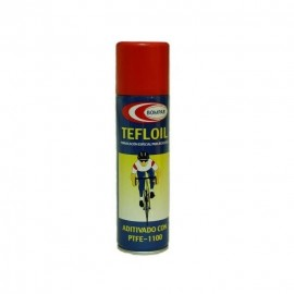 Spray Bompar Aceite+Teflon 250ml