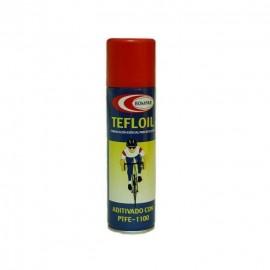 Spray Bompar Aceite+Teflon 250ml - Imagen 1