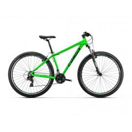 Conor 5500 2021 Verde
