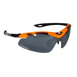 Gafas FORCE Duke Orange