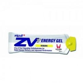 Gel Zipvit EnergyGel Banana - Imagen 1