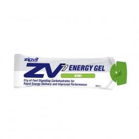 Gel Zipvit EnegyGel  Kiwi - Imagen 1