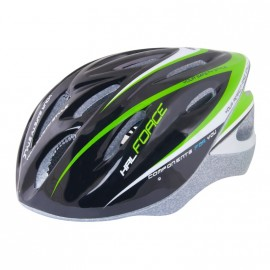 Casco Force Hal Verde