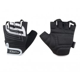 Guantes Force Sport Negro