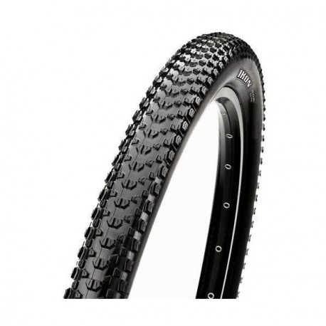 Cubierta Maxxis Ikon 29x2.2 Tubeless Ready ExoProtection - Imagen 1