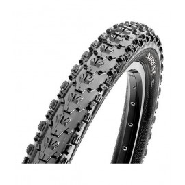 Maxxis Arden 29x2.25 TR ExoProtection
