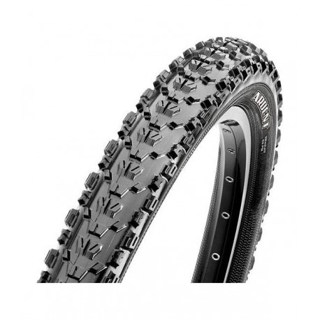Maxxis Arden 29x2.25 TR ExoProtection - Imagen 1