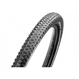 MAXXIS Ardent Race tr 29x2.2
