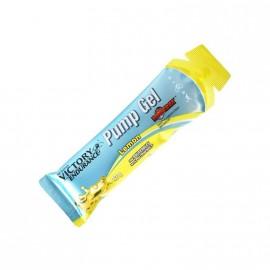 Pump Gel Limon - Imagen 1