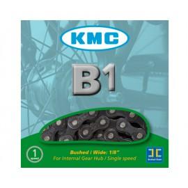 cadena 1v KMC - Imagen 1