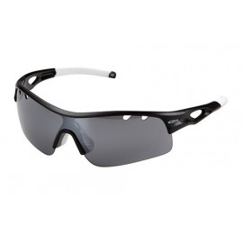 Gafas Ges CrossBox Negra - Imagen 1