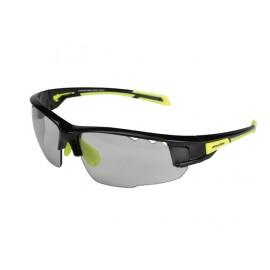 Gafas Ges Breezy Fotocromaticas Negro-amarillo - Imagen 1