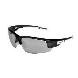 Gafas Ges Breezy Fotocromaticas Negro - Imagen 1