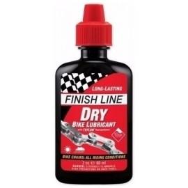 Aceite FinishLine Seco