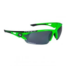 Gafas Force Calibre  Verde