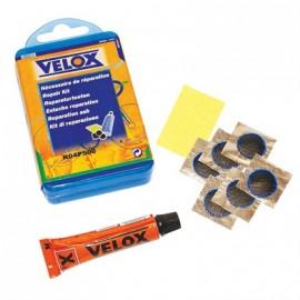 Kit Parches Velox - Imagen 1