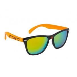 Gafas FORCE FREE  Naranja - Imagen 1
