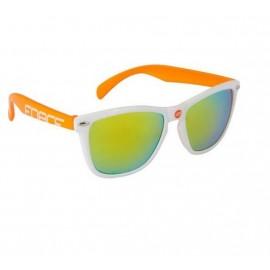 Gafas FORCE FREE  Naranja Blanco - Imagen 1
