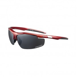 Gafas Merida Expert Rojo