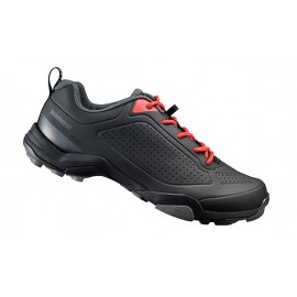 Zapatillas Shimano MT3 - Imagen 1