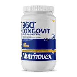 Longovit 360 Nutrinovex  1kg - Imagen 1