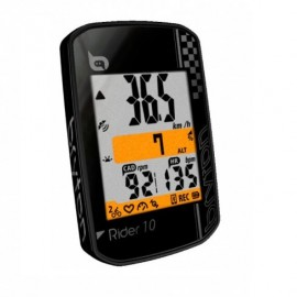 Gps Ciclismo Bryton 10E - Imagen 1