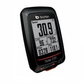 Gps Ciclismo Bryton Rider 310E - Imagen 1