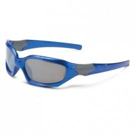 Gafas Xlc Niño Azul