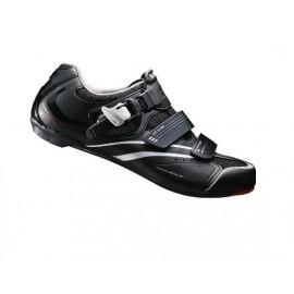 Zapatillas Shimano R088L  Negra - Imagen 1