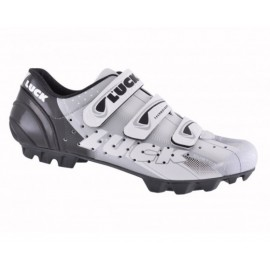 Zapatillas Luck Extreme Blanco