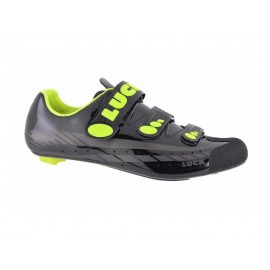 Zapatillas Luck Max FLuor